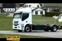 camion_elettrico_e-force