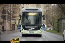 volvo_bus_concerto
