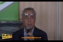 conferenza_daniele