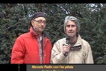marcelo_padin_andreea_pavone