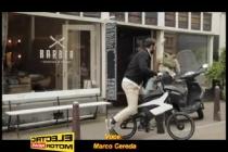 peugeot_bici