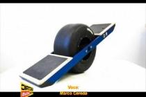 skateboard_monoruota