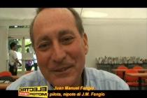 juan_manuel_fangio
