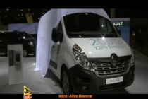 renault_commerciali_alice