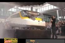 stella_solar_car_eindhoven