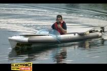 barca_solare_lilia