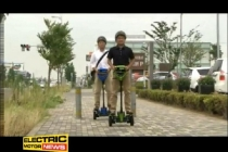 toyota_personal_mobility