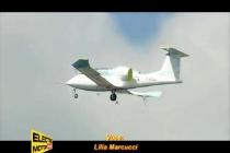 airbus_e-fan