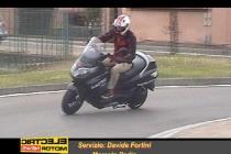 scooter_lem