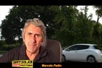 marcelo_padin_2