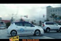 nissan_autonomous_drive_auri