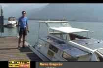 barca_solare_davide_marco_gregorini