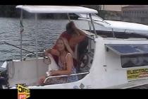 barca_solare_davide_turisti_2013