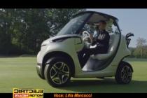 garia_golf_cart