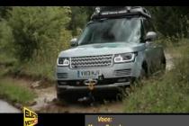 range_rover_hybrid