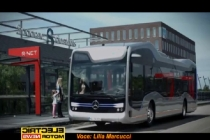 mercedes_benz_future_bus_city_pilot