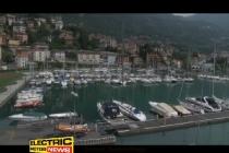 porto_turistico_lovere