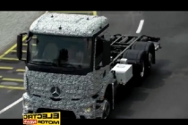 mercedes_benz_urban_e-truck