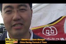 steven_lu_china_racing