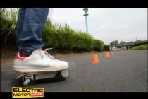 walk_car