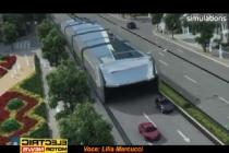 bus_cinese_lilia