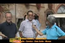 lorenzo_palmero_corrado_sanguineti