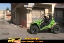 mattia_zancoghi_tcs_race