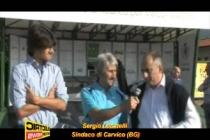sindaco_assessore_carvico