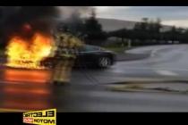 tesla_model_s_incendio