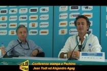 conferenza_stampa_todt_agag