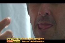 marcelo-padin-assaggia-la-benzina-222-avi-completo-okok