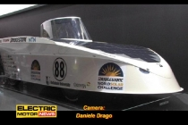 bridgestone_solar_car