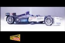 ds_virgin_racing