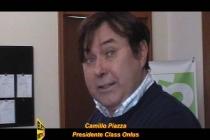 camillo_piazza