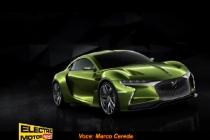 ds_automobiles_marco
