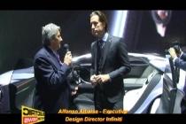 alfonso_albaisa