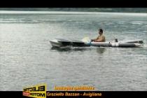 barca_lilia