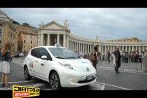 nissan_taxi_roma