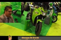 giuseppe_de_grande_cerberus