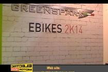 green_spark