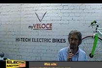 my_veloce_e-bikes