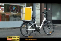 ies_bike_pizza