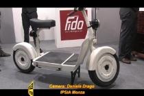 fido_motors