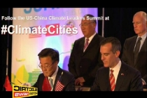 byd_climate_cities