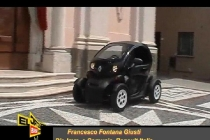 francesco_fontana_giusti_renault