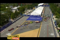 formula_e_putrajaya_highlights