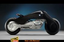 bmw_motorrad_next_100_years