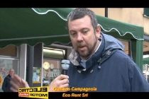 giuliano_campagnola_01