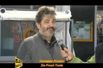 giuseppe_prestini