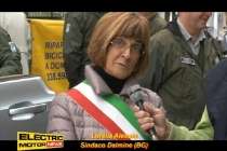 lorella_alessio_sindaco_dalmine